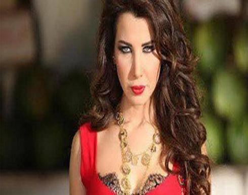 عاصى الحلانى ونانسى عجرم وسامو زين يصدرون ألبوماتهم مارس المقبل