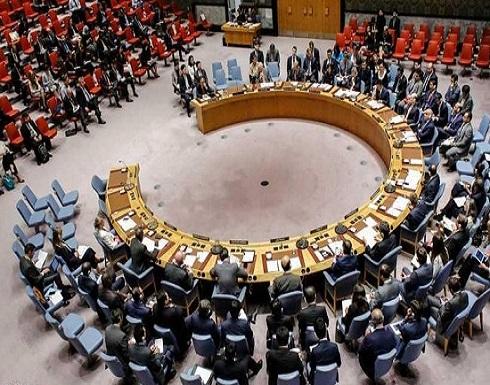 وثيقة لدعم الحل السياسي في اليمن ودعوة أممية لمحادثات سلام