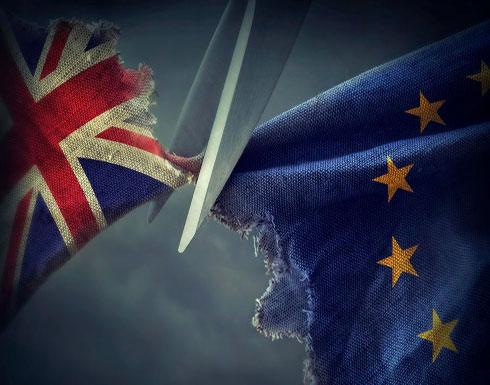 4 قضايا ساخنة تعرقل انفصال بريطانيا عن أوروبا