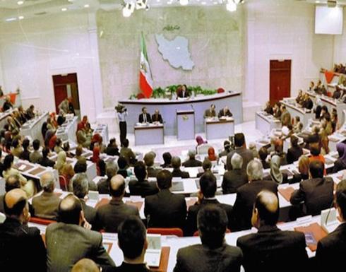 المقاومة الإيرانية : إبقاء بشار الأسد في السلطة فاشية دينية وخدمة لنظام الملالي