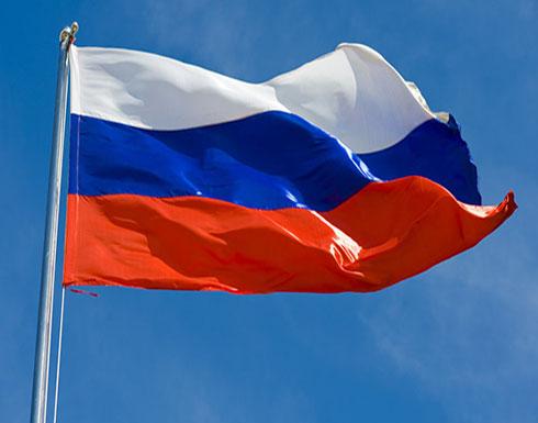 """روسيا لامريكا: لن نسمح بفرض """"صفقة القرن"""" على الفلسطينيين"""