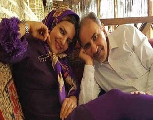 القضاء يوجه اتهام القتل العمد لعمدة طهران