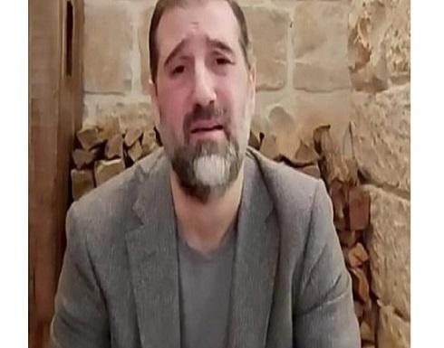رامي مخلوف : من التحكم المطلق بالاقتصاد السوري إلى استجداء البقاء