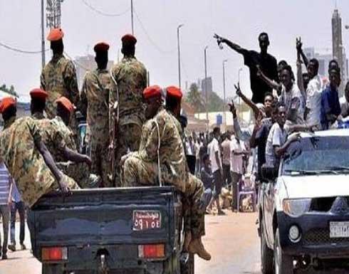 أطباء السودان: ارتفاع ضحايا العنف بدارفور إلى 144 قتيلاً و232 جريحاً