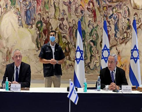 هل الاحتلال الإسرائيلي بطريقه لانتخابات رابعة خلال عامين؟