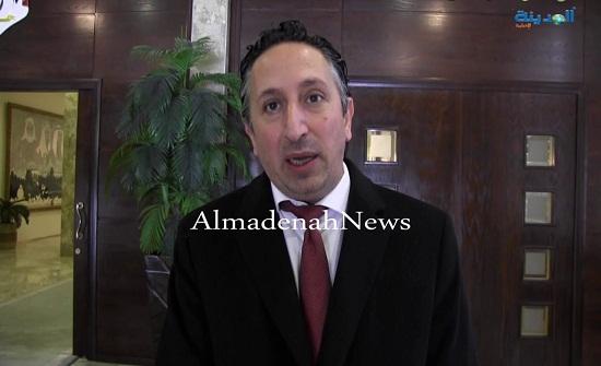 ابو رمان للرزاز : طفل اردني عمره ١٠ سنوات فصلوه من المدرسة بدعوى ( السلوك )