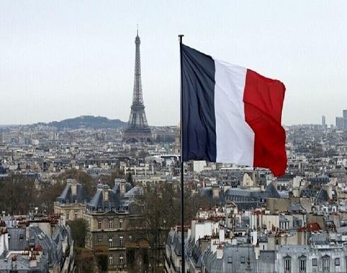 """خططوا للاعتداء على مسلمين.. نيابة مكافحة الإرهاب في فرنسا تطلب محاكمة أعضاء """"منظمة الجيش السري"""""""