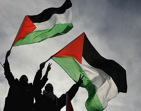 إعلان نتائج الثانوية العامة بفلسطين.. الأول من القدس