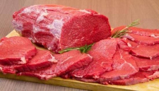 دراسة طبية تحذر الرجال من تناول اللحوم الحمراء