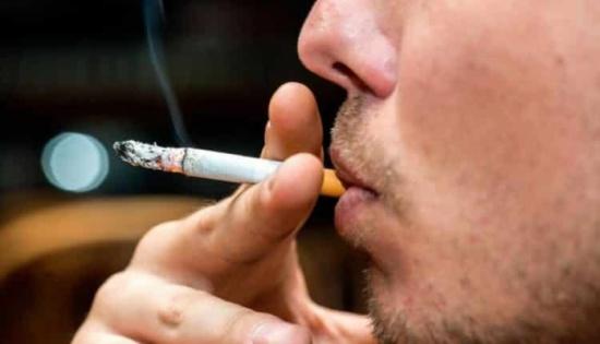 أضرار التدخين ليست ناتجة عن النيكوتين!