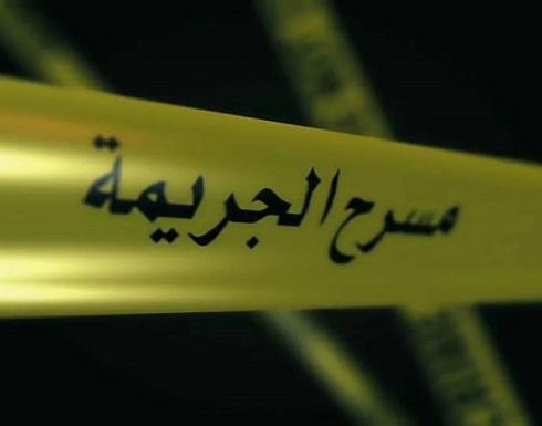 مصر.. العثور على جثة فتاة داخل حقيبة سفر ملقاة على الطريق