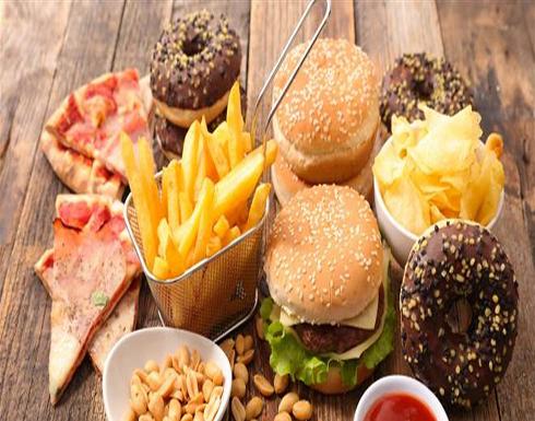 احذروا النظام الغذائي غير السليم.. هذا ما يسبّبه!