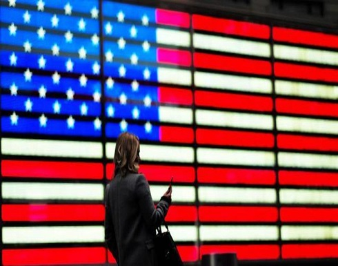 التجارة الأميركية توسع قيود التصدير لروسيا لهذا السبب