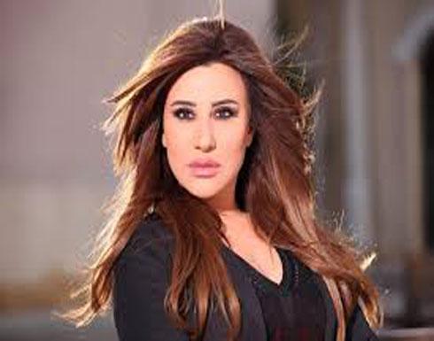 فيديو...نجوى كرم تكشف لما غضب منها محمد عبده... ورد فعلها!
