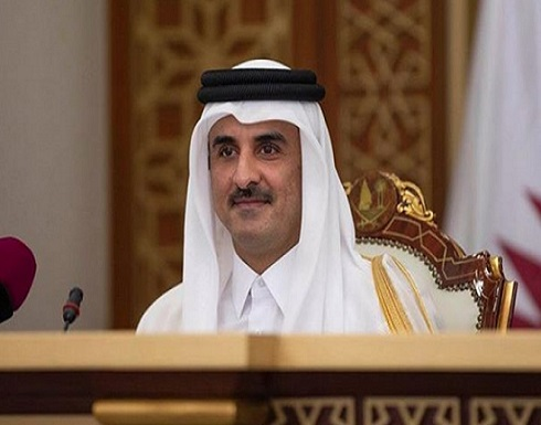 قطر تحدد مطلع أكتوبر القادم موعدا لأول انتخابات تشريعية فيها