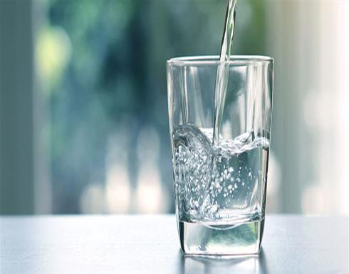 هذا ما يحصل لجسمك عندما تشرب الماء من إبريق فخار!