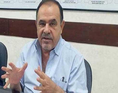 الرنتاوي يقدم استقالته من اللجنة الملكية .. نص الاستقالة