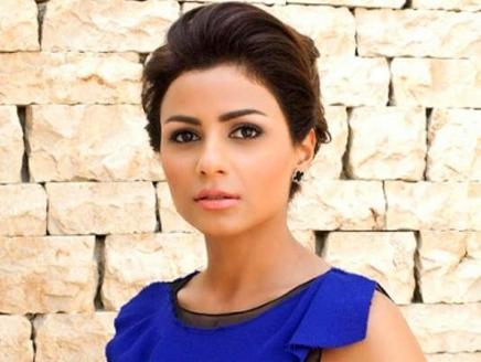 بالصورة- للمرة الأولى شاهدوا ابنة مهيرة عبد العزيز! هل تشبهها؟