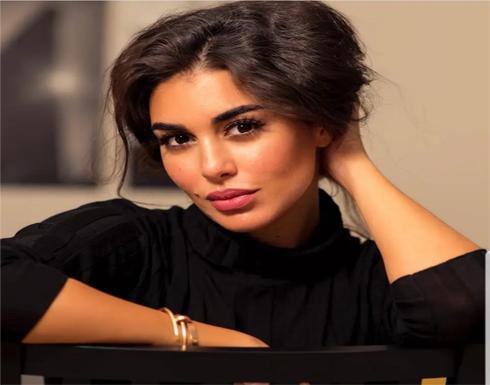 شاهد :  ياسمين صبري بملابس جريئة تستعرض رشاقتها في الجيم