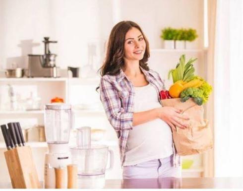 تجنبي تناول هذه الفواكه أثناء الحمل والّا..