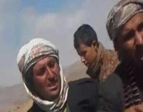 من هو قاتل علي عبدالله صالح؟