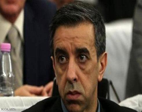 النيابة العامة في الجزائر تطلب حبس علي حداد