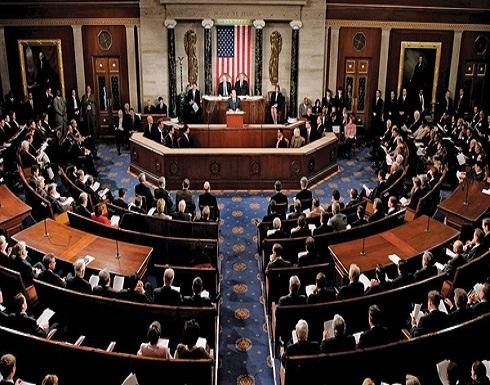يتضمن عقوبات.. «النواب الأمريكي» يعتمد قانون دعم الاستقرار في ليبيا