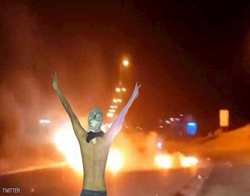 4 قتلى وأول تعليق مباشر لخامنئي حول احتجاجات خوزستان