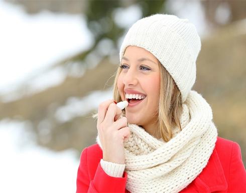 نصائح لتطبيق مكياج مثالي على بشرتك الجافة