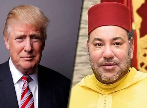 جولة كوشنر.. هل يبتز ترامب المغرب بالصحراء لقاء صفقة القرن؟