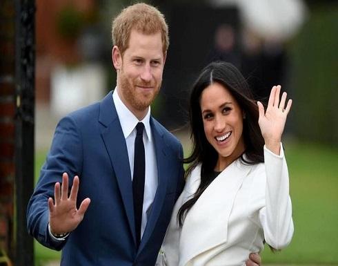 3 رجال في حياة ميغان ماركل قبل زواجها من الأمير هاري.. وأحدهم فضح تفاصيل علاقته معها