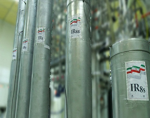 استهداف نطنز يفجر أزمة بين الحرس الثوري والاستخبارات بإيران