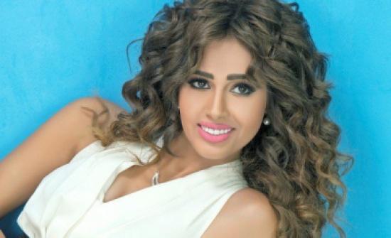 سرقات الفنانين العرب تصل نيويورك.. من الضحية؟