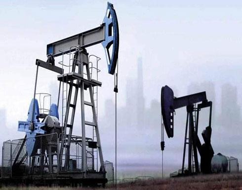 انخفاض أسعار النفط وسط التوتر بين الولايات المتحدة والصين