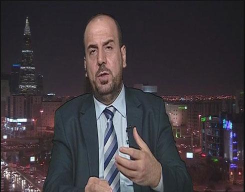 الحريري:اتفاق إدلب فرصة حقيقية لانطلاق العملية السياسية