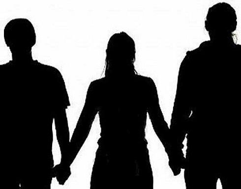 تفاصيل اعتقال مغربية  «مزواجة» جمعت بين 3 رجال