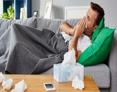 كيف تتجنب المرض خلال فصل الشتاء؟