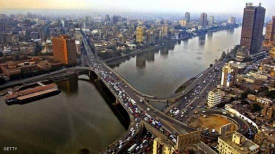 مصر تسمح للقطاع الخاص باستيراد وبيع الغاز