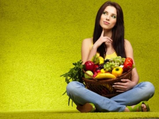 لهذا السبب تأكلين السموم يومياً من دون أن تعلمي... وإليك الحلّ