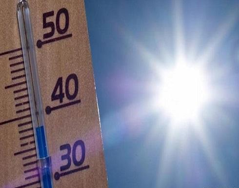 بالفيديو : 4 نصائح تقيك شر الرطوبة بالصيف