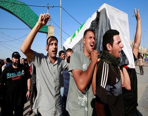 العراق.. سحب قطاعات الجيش من مدينة الصدر واستبدالها بالشرطة الاتحادية