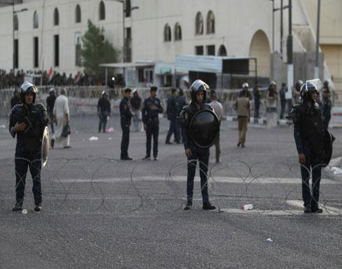 السلطات العراقية تعتزم إعادة فتح جزء من المنطقة الخضراء بوسط بغداد