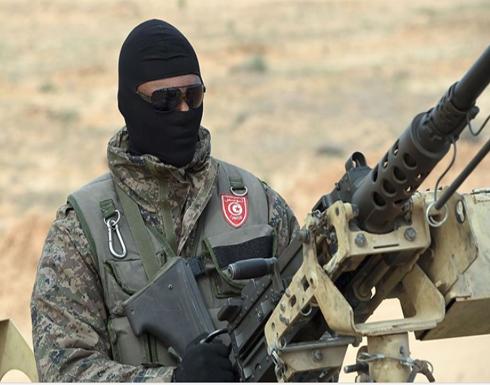 تونس تعبر عن حاجتها للتعاون مع تركيا بالصناعات العسكرية