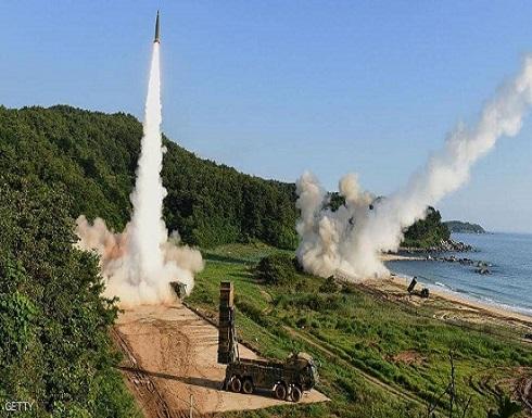 """سباق سلاح الردع.. واشنطن تعود لتجارب """"الصاروخ الخارق"""""""