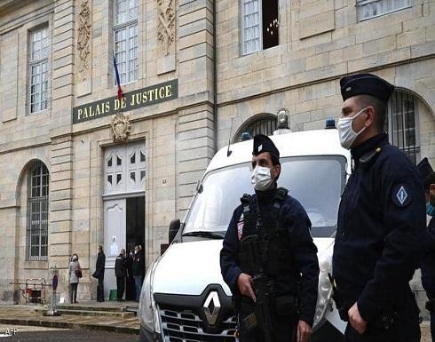 """فرنسا.. حملة مستمرة لتضييق الخناق على """"التطرف"""""""