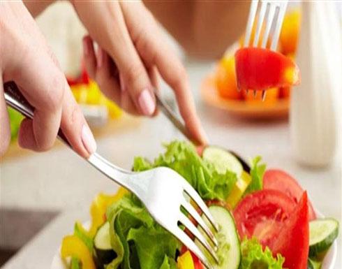 كيف يمكن اختيار الطعام الصحي؟ اليكم النصائح