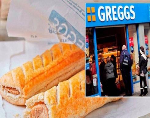 الشركات البريطانية تكدّس البضائع استباقاً لـ{بريكست}