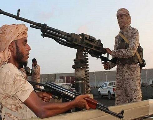 مقتل قياديين بارزين بميليشيات الحوثي.. وانشاق ثالث