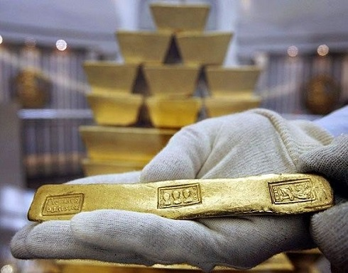 بعد توترات الشرق الأوسط.. المستثمرون يلجؤون إلى أصول الذهب والسندات الحكومية