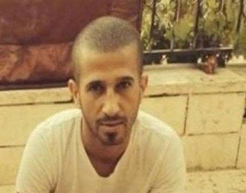 استشهاد أسير فلسطيني في سجون الاحتلال (صور)